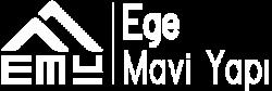 emy-BEYAZ-logo2